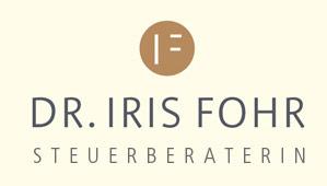 Dr-Iris Fohr